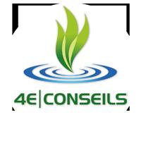 4E CONSEILS - bureau d'études dans le domaine de l'environnement d'élevage